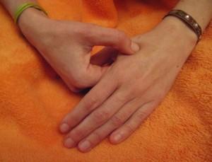 1- manos digito