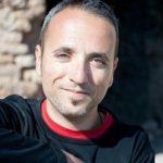 Dani Gimenez (Web)