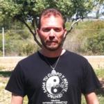 Daniel Bertran