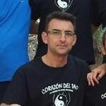 Luis Miguel Usero