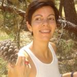 Maite Campos