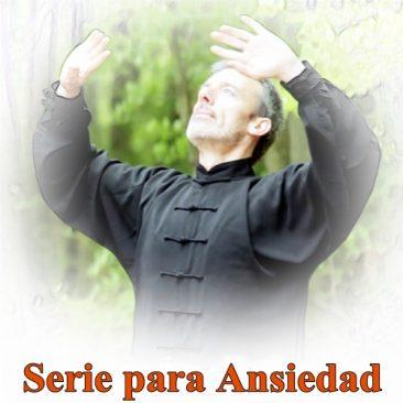 Serie Básica (Ansiedad)