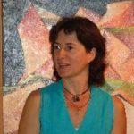 laura_zubiaur web