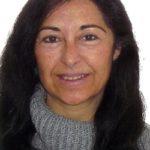 Maria Gilabert (Web)