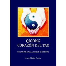 Qigong Corazón del Tao