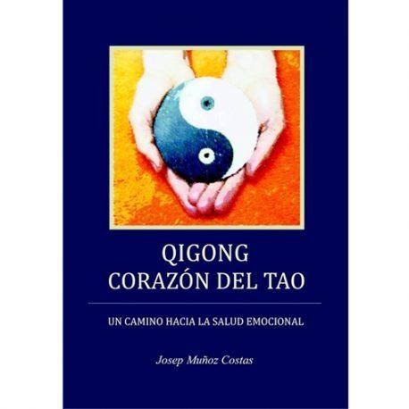 Libros web corazón del tao